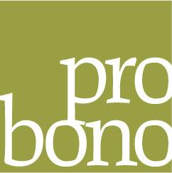 Webstory_ProBono1